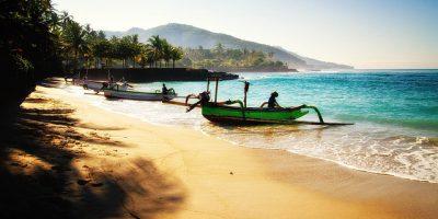 rondreis-Indonesië